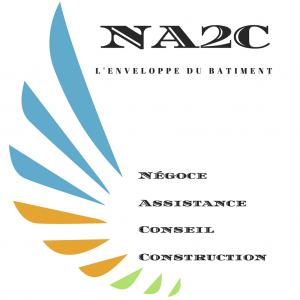 NA2C s.a.s